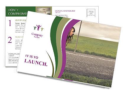 0000094117 Postcard Template