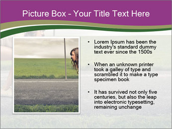 0000094117 PowerPoint Template - Slide 13