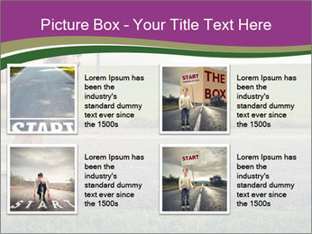0000094117 PowerPoint Template - Slide 14