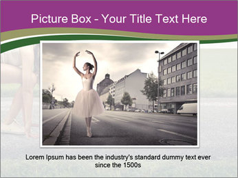 0000094117 PowerPoint Template - Slide 15