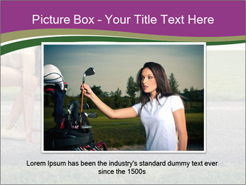 0000094117 PowerPoint Template - Slide 16