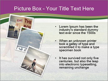 0000094117 PowerPoint Template - Slide 17