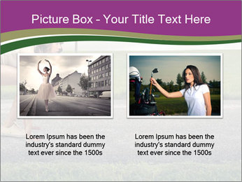 0000094117 PowerPoint Template - Slide 18