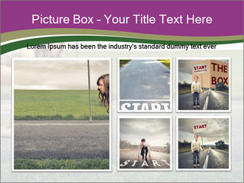 0000094117 PowerPoint Template - Slide 19