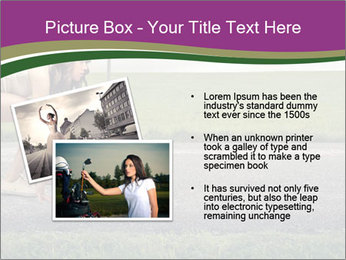 0000094117 PowerPoint Template - Slide 20