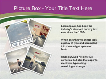 0000094117 PowerPoint Template - Slide 23