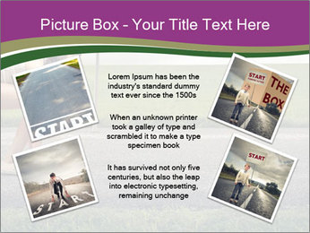 0000094117 PowerPoint Template - Slide 24