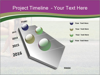 0000094117 PowerPoint Template - Slide 26