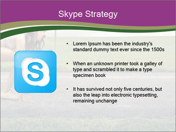0000094117 PowerPoint Template - Slide 8