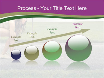 0000094117 PowerPoint Template - Slide 87