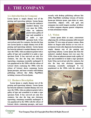 0000094117 Word Template - Page 3