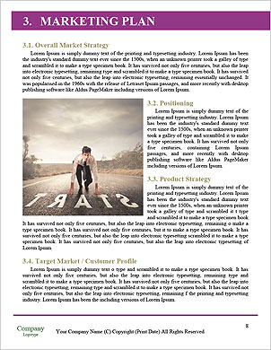 0000094117 Word Template - Page 8
