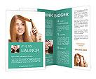 0000094118 Brochure Templates