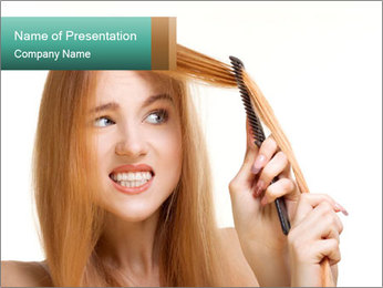 0000094118 PowerPoint Template - Slide 1