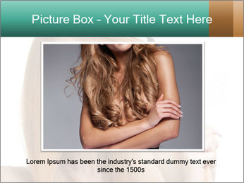 0000094118 PowerPoint Template - Slide 16