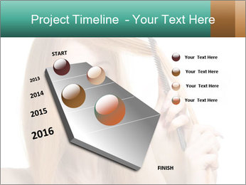 0000094118 PowerPoint Template - Slide 26