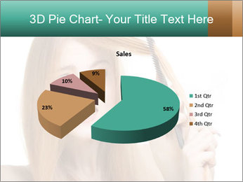 0000094118 PowerPoint Template - Slide 35