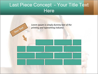 0000094118 PowerPoint Template - Slide 46