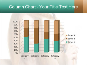 0000094118 PowerPoint Template - Slide 50
