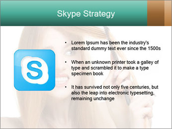 0000094118 PowerPoint Template - Slide 8