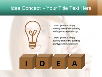0000094118 PowerPoint Template - Slide 80