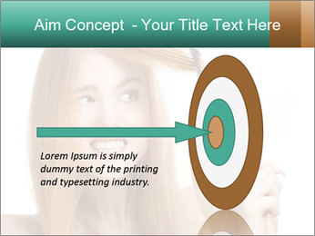 0000094118 PowerPoint Template - Slide 83