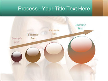 0000094118 PowerPoint Template - Slide 87