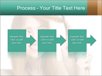 0000094118 PowerPoint Template - Slide 88