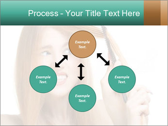 0000094118 PowerPoint Template - Slide 91