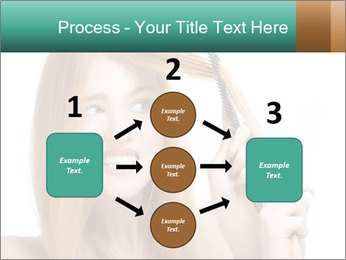 0000094118 PowerPoint Template - Slide 92