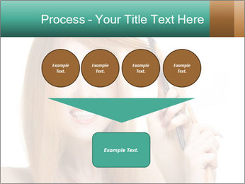 0000094118 PowerPoint Template - Slide 93