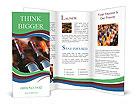 0000094119 Brochure Templates