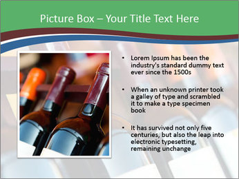 0000094119 PowerPoint Template - Slide 13