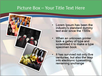 0000094119 PowerPoint Template - Slide 17