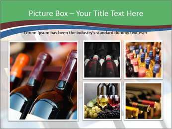 0000094119 PowerPoint Template - Slide 19