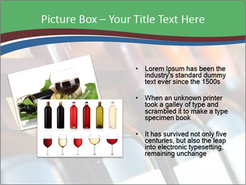 0000094119 PowerPoint Template - Slide 20