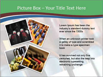 0000094119 PowerPoint Template - Slide 23