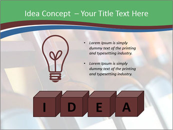 0000094119 PowerPoint Template - Slide 80