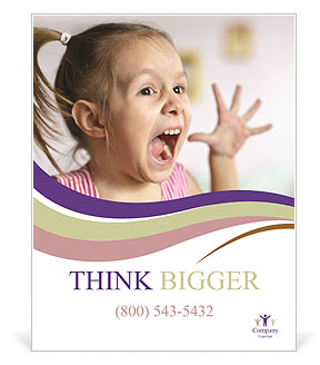 0000094120 Poster Template