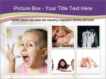 0000094120 PowerPoint Template - Slide 19