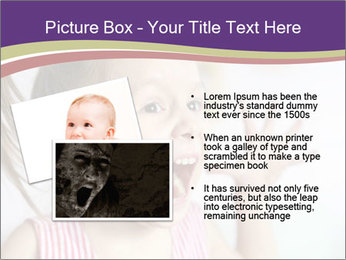 0000094120 PowerPoint Template - Slide 20