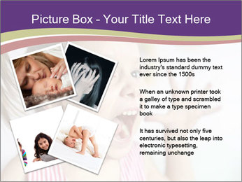 0000094120 PowerPoint Templates - Slide 23