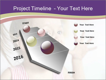 0000094120 PowerPoint Templates - Slide 26