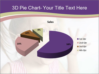 0000094120 PowerPoint Template - Slide 35