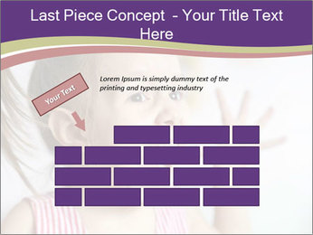 0000094120 PowerPoint Template - Slide 46