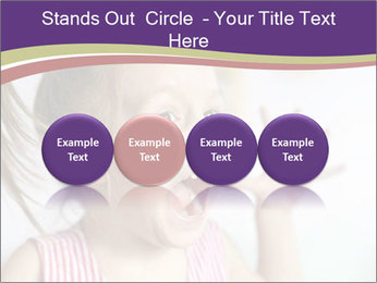 0000094120 PowerPoint Template - Slide 76
