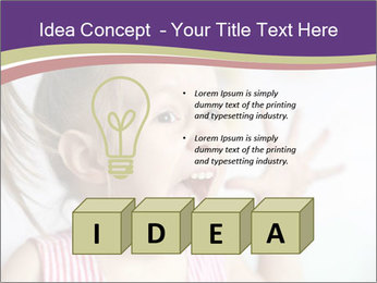 0000094120 PowerPoint Template - Slide 80