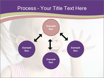 0000094120 PowerPoint Templates - Slide 91