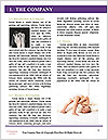 0000094120 Word Template - Page 3