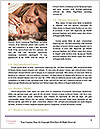 0000094120 Word Template - Page 4
